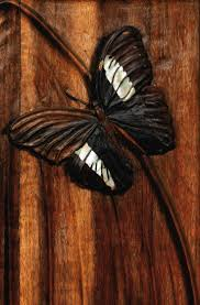 77 best tallados images on pinterest wood wood art and wood