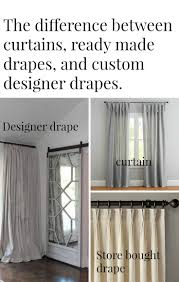 Shanty Irish Lace Curtain Curtain Knob Ideas Decorate The House With Beautiful Curtains