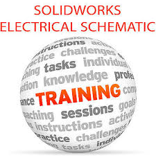 electrical drawing tutorial u2013 the wiring diagram u2013 readingrat net