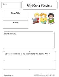 best 25 book review template ideas on pinterest book reviews