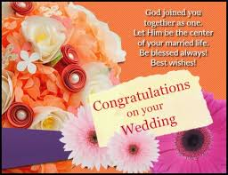 wedding wishes god luxury islamic wedding wishes corner cinema