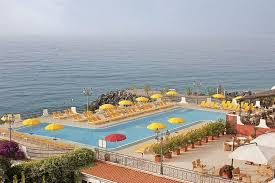 giardino naxos hotel giardini naxos giardini naxos hotels