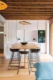 table cuisine moderne design table cuisine moderne with classique cuisine décoration de la