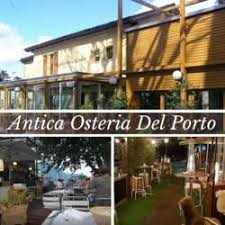 al porto lugano expat event internations lugano networking event antica osteria