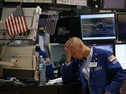 lessons from the financial crisis business insider