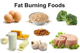 the best ways to eat to lose weight urex weiler u0027s weight loss blog
