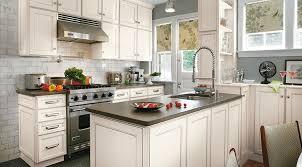 Home Design Center New Jersey New Orleans Kitchen Remodeling Bathroom Remodeling Closet Design