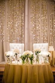 wedding anniversary backdrop golden wedding anniversary table decorations 5527