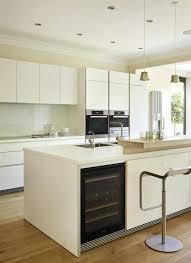 kitchen island with refrigerator kitchen island wine fridge kitchen island with a built in drink