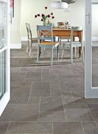 vinyl kitchen flooring ideas vinyl flooring for kitchen and brilliant concept 7