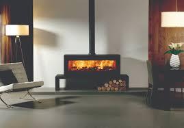 stovax riva studio 4 seasons bbq spa heat patio