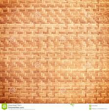 walls wicker stock photo image of design wallpaper 44043960