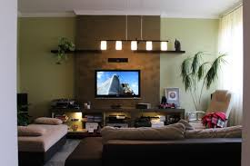 tv wall mount designs for living room 18 chic and modern tv wall