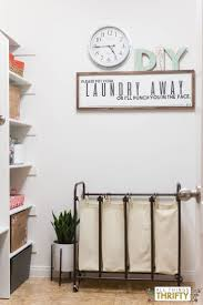 Laundry Room Signs Decor by 71 Best Inspire Mudrooms Images On Pinterest Mud Rooms