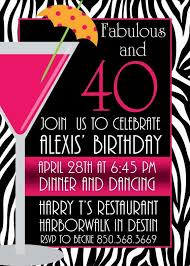 stylish free printable birthday card picture best birthday