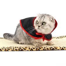 Kitten Halloween Costumes Pet Cheap Kitten Halloween Costumes Aliexpress