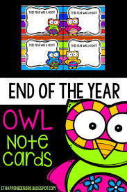 135 best classroom theme owls images on pinterest classroom