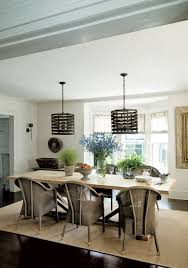 Contemporary Dining Room Tables Contemporary Dining Room Sets To Inspire You