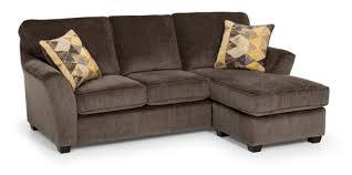 Sofa Honolulu Living Room Furniture Hawaii Sofas U0026 Sectionals Discount