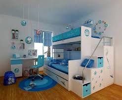Information At Internet Beautiful Bedroom Design For Kids Kids - Design for kids bedroom