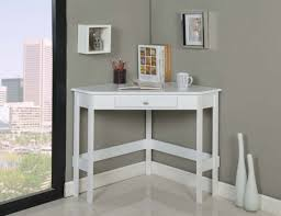 large corner desk drawer small corner desk with hutch furniture amazing corner