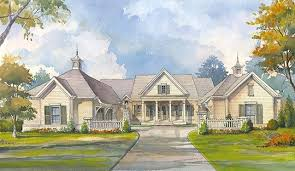 farmhouse plans southern living southern home plans unique plan rk modern farmhouse plan rich with