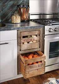 fruit basket stand kitchen hanging kitchen shelves 2 tier fruit stand small kitchen