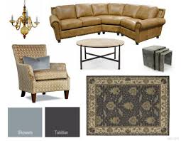 Decor Items For Living Room Top 5 Décor Items To Inspire Your Interior Design Nw Rugs