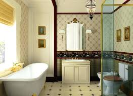 bathroom wallpaper border ideas bathroom wallpaper borders engem me