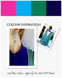 7 colour ways to wear pink tone jewellery swarnima nath