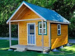 rental cottage maine cabin rentals maine vacation rentals adventure resort