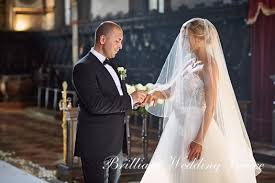 religious wedding religious wedding ceremony in the orthodox church of st george of