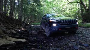 jeep trailhawk lifted kl cherokee trailhawk owners chime in archive expedition portal