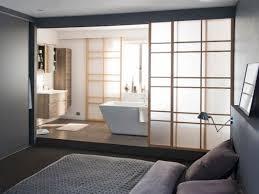salle d eau chambre salle d eau chambre bellecouette