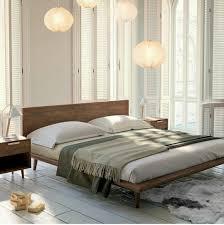 Funky Bed Frames King Bed Frame Home Planning Pinterest King Beds Bed Frames