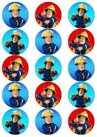 fireman sam rescue son u0027s