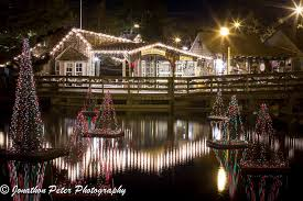 christmas lights in south jersey nj heartland s holiday attractions light up the night nj heartland