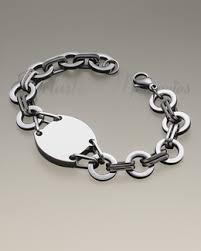 cremation jewelry for men men s bracelet cremation jewelry men memorial urn bracelets