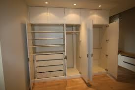 amenagement placard chambre ikea rangement placard ikea inspirations et meuble pax best wardrobe