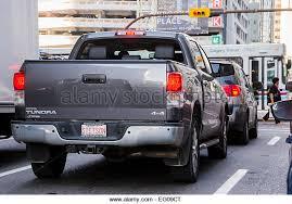 Ct Vanity License Plate Lookup Alberta License Plate Stock Photos U0026 Alberta License Plate Stock