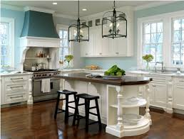 Kitchen Island Lights - island kitchen lights