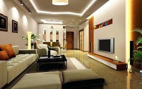 home interior usa home interiors catalog home interiors catalog home interior ideas