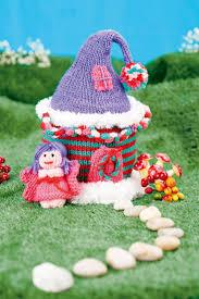 465 best christmas knitting u0026 crochet patterns images on