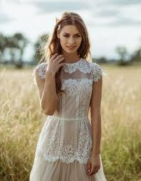 hochzeitstorte einstã ckig hippie brautkleid 2017 kreative hochzeit ideen weddinggallery