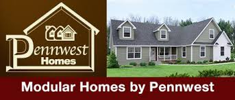 lycoming valley homes modular floor plans manufactured homes