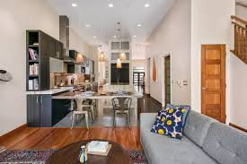Homes With In Law Apartments by Coveted Lincoln Park Location Gillman Group Real Estate