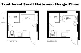 small bathroom design plans creative of small bathroom design plans about interior design