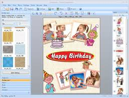 make your own printable card ossaba com