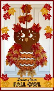 Owl Decorations by Best 25 Owl Door Hangers Ideas On Pinterest Owl Door Owl Door