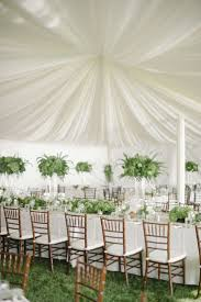 314 best chiavari chairs at events images on pinterest chiavari